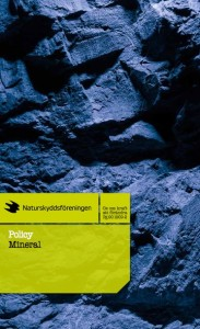 mineral_Policy_0.pdf